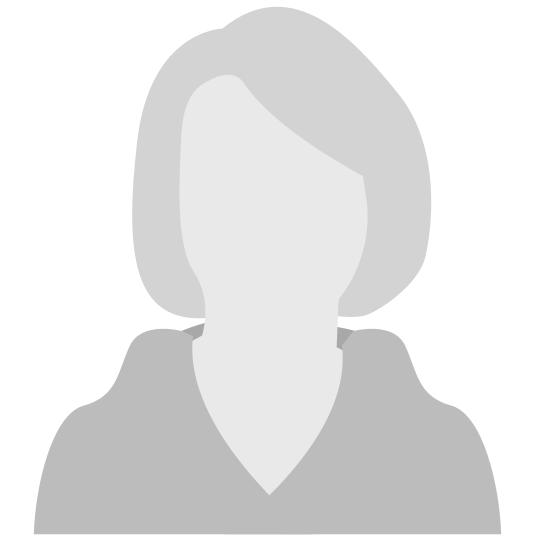 Frauke Kubischta PhD